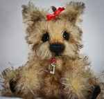 Determining weight of a Yorkie