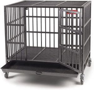 ProSelect Empire Cage